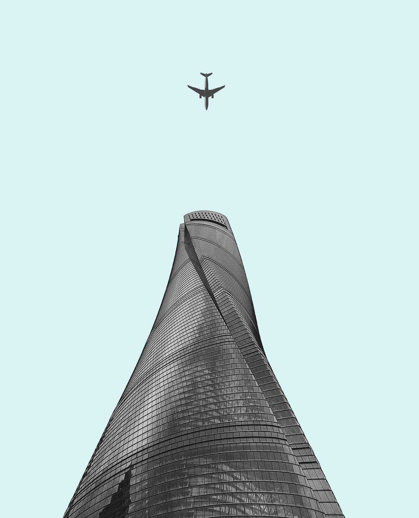 import lotniczy