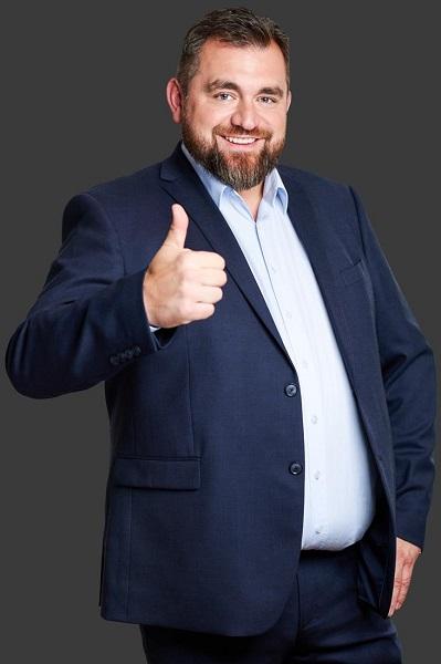 Import towarów zChin doPolski