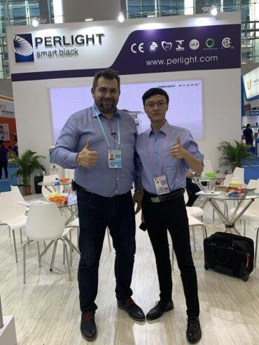 Wyszukiwanie towaru wChinach zMTAgency