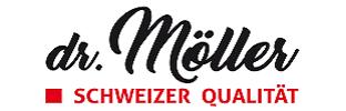 dr-moller-logotyp-new