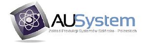 logo-ausystem@300x