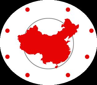 Import, export Chiny - Doradztwo, szkolenia, wyjazdy biznesowe zMTAgency